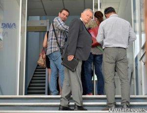DNA: Liviu Muşat (ADR Sud Muntenia) şi Silvian Ciupercă (CJ Ialomiţa), au fsot trimişi în judecatăs