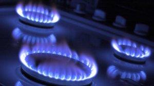 Prețul gazelor, mai mare de la 1 iulie. Când va mai crește și cu cât