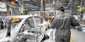 Un muncitor, ucis de un robot la o fabrică din Germania