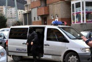 Anchetă după agresarea unui poliţist ce verifica o posibilă fraudă la Bac în cazul fiicei lui Duicu