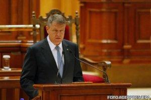 Nicolae Timofti se va întâlni cu Klaus Iohannis la Suceava