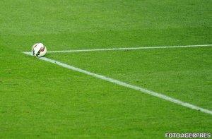 Peru a învins Paraguay, scor 2-0, şi a ocupat locul trei la Copa America