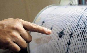 Cutremur în Vrancea. Seismul a avut intensitatea II în zona epicentrală