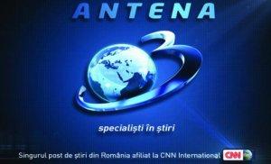 Este zi de sărbătoare pentru noi. Sărbătorim 10 ani de la prima emisie. #an10a3