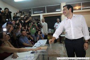 Guvernul Alexis Tsipras mobilizează armata pentru menţinerea ordinii publice după referendum