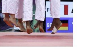 Judo: România a încheiat cu o medalie de argint și una de bronz Europenele de cadeți de la Sofia