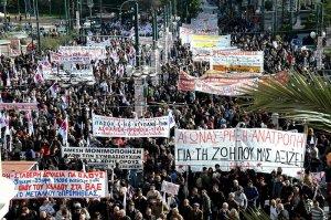Referendum Grecia. Reacția guvernului elen după votul negativ de la urne