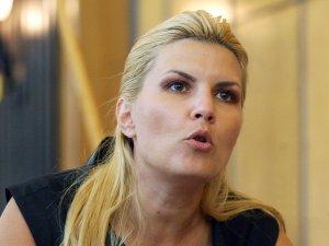 Cum a ajuns Elena Udrea să-l regrete pe Radu Mazăre