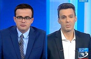"""Mircea Badea: """"Eu m-am relaxat"""". La ce se referă realizatorul"""