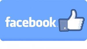 8 milioane de români au cont pe Facebook