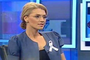 Alina Gorghiu, la Subiectiv. Cele mai importante declaraţii ale copreşedintelui PNL