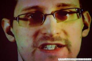 Edward Snowden, decizie de ultimă oră