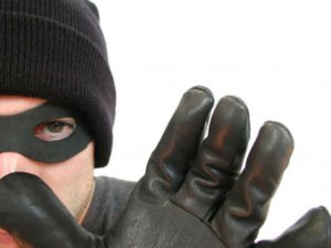 Sinteza zilei. Topul celor mai proşti hoţi din România