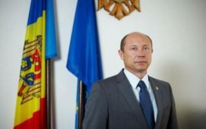 Valeriu Streleţ, desemnat de preşedintele moldovean să formeze un nou Guvern