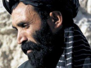 Surse: Liderul talibanilor afgani a murit