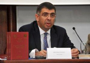 Liviu Dragnea: Robert Cazanciuc trebuia să intervină în cazul violatorilor