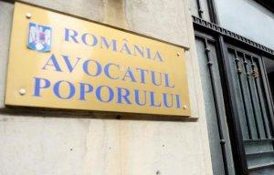 Avocatul Poporului s-a sesizat din oficiu în cazul fetiţei de 11 ani din Prahova, violată de un recidivist
