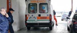 Fetiţă de origine română, bătută şi violată în Italia. Copilul în vârstă de trei ani a murit la spital