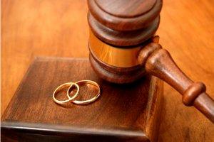 Divorț pentru un cuplu celebru din lumea mondenă