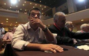 Au început negocierile pentru al treilea împrumut pentru Grecia