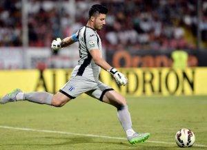 ASA Târgu Mureş - CS Universitatea Craiova, scor 0-0, în Liga I