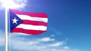 Porto Rico a intrat în incapacitate de plată