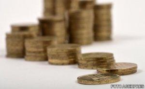 Ce se va întâmpla cu inflaţia în următoarele nouă luni