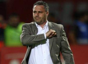 Astra Giurgiu, eliminată din drumul spre grupele Europa League