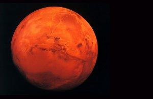 NASA antrenează şase voluntari pentru viaţa pe planeta Marte