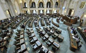Parlamentarii se întorc la treabă. Ce priorităţi legislative au aleşii în noua sesiune