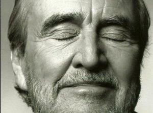 Un cunoscut regizor de filme horror a murit