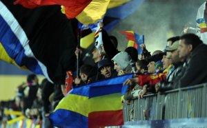 Cel mai ieftin bilet la România - Grecia costă 40 de lei
