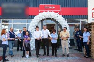 Un mare lanț de magazine din România, la un pas de faliment