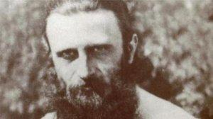 Crucea de rugăciune a părintelui Arsenie Boca a fost găsită