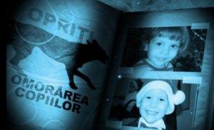 Ionuţ Anghel, comemorat în Capitală la doi ani de la moarte
