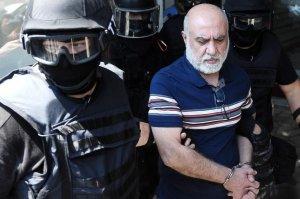 Omar Hayssam îl contrazice pe consilierul lui Iohannis. Scenariu sumbru despre imigranţi