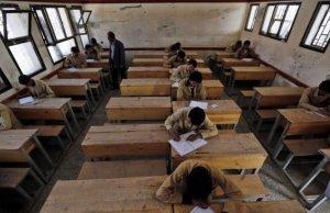 Raport alarmant: Peste 13 milioane de copii sunt privaţi de acces la educaţie