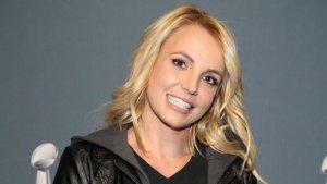 Britney Spears, sfătuită de tatăl său să nu mai iasă cu niciun bărbat