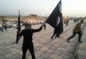 Fiul unui parlamentar s-a alăturat Statului Islamic şi a comis un atentat sinucigaş