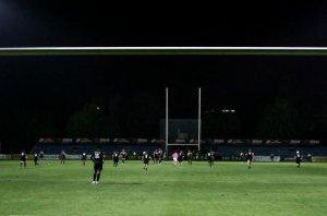 Timişoara Saracens a câştigat Cupa României la rugby