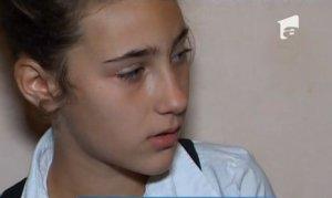 Incredibil! Fetiţa genială care trăieşte în ghetou a devenit ţintă pentru FISC