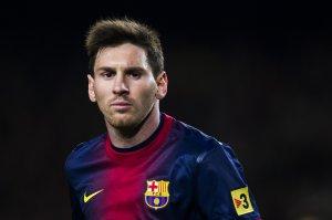 Lionel Messi, acuzat de evaziune fiscală. Ce a hotărât justiţia