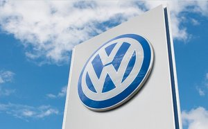 Scandalul Volkswagen. Aplicaţia care îţi spune dacă maşina ta este afectată