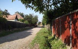 Oraşul din România care vrea cu disperare să fie retrogradat