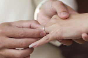 9 lucruri pe care nimeni nu ti le spune despre casatoria de tanar