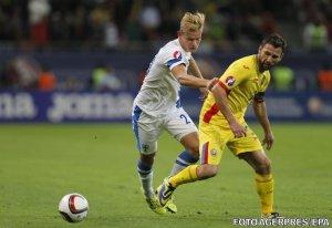 România - Finlanda 0-0 LIVE TEXT. A doua bară a partidei! Irlanda de Nord face scor cu Grecia