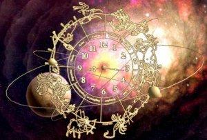 Horoscop 13 octombrie. Apar probleme de natură amoroasă, financiară şi sentimentală