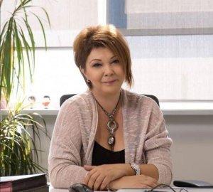 Intact Media Group anunţă numirea Claudiei Ion în funcţia de Director Comercial al staţiilor TV şi platformelor asociate acestora