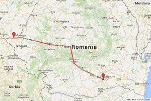 România 2035. Cum ar trebui să arate țara noastră peste 20 de ani