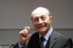 Traian Băsescu scapă de unul dintre dosare.  Magistraţii au decis să nu redeschidă dosarul de uzurpare